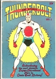 Atomic Thunderbolt #1