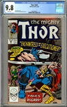 Thor #403