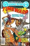 Time Warp #3