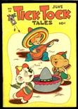 Tick Tock Tales #18