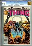 Thing #3
