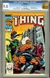 Thing #5