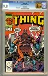 Thing #9
