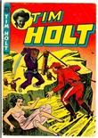 Tim Holt #35