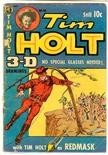 Tim Holt #39