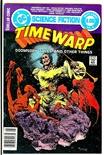 Time Warp #4