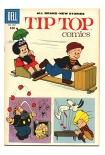 Tip Top Comics #214