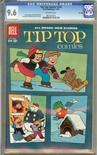 Tip Top Comics #220