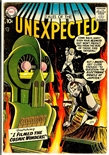 Tales of the Unexpected #27