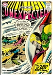 Tales of the Unexpected #28
