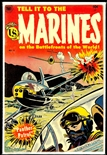 Tell It to the Marines #11