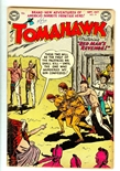 Tomahawk #19