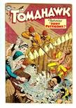 Tomahawk #26
