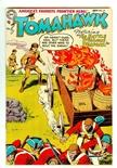 Tomahawk #27