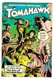 Tomahawk #28