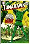 Tomahawk #118