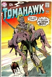 Tomahawk #121