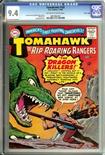 Tomahawk #102