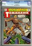 Tomahawk #108