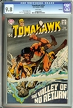 Tomahawk #124