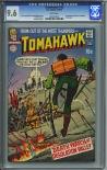 Tomahawk #130