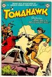 Tomahawk #18
