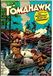 Tomahawk #30