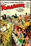 Tomahawk #32