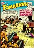 Tomahawk #36