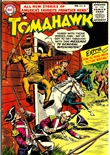 Tomahawk #38