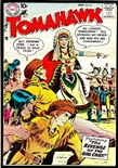 Tomahawk #52