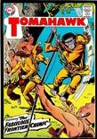 Tomahawk #61