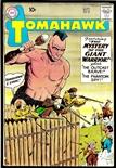 Tomahawk #64