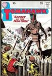 Tomahawk #70