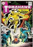 Tomahawk #72