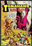 Tomahawk #82