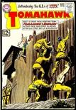 Tomahawk #83
