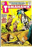 Tomahawk #88