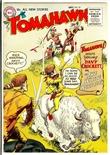 Tomahawk #35