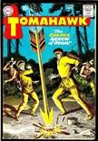 Tomahawk #65