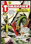 Tomahawk #73