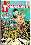 Tomahawk #75