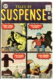 Tales of Suspense #28