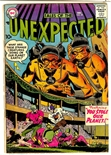 Tales of the Unexpected #20