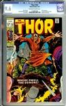 Thor #163