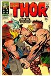 Thor #126