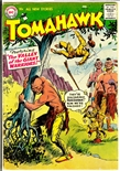 Tomahawk #46