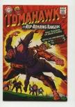 Tomahawk #112