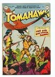 Tomahawk #11