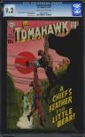 Tomahawk #125